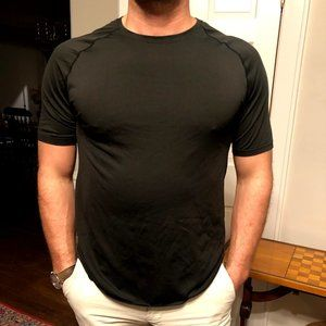 Patagonia Work Out Shirt